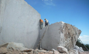 Marble countertops Marble Stone Encounters Appleton Little Chute