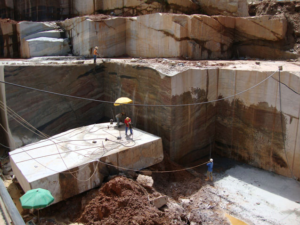 Granite Countertop Counters Stone Encounters quality custom stone